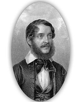 Kossuth_1838