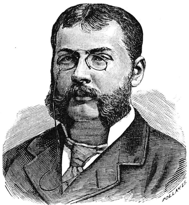 """Daniel Gábor magyar politikus, országgyûlési képviselõ. Jogi tanulmányai után ügyvédi vizsgát tett. Mindössze 24 éves volt, mikor az 1878-as választásokon a Szabadelvû Párt jelöltjeként az oklándi kerületben országgyûlési képviselõvé választották. A következõ két választáson is onnét jutott a parlamentbe, mígnem az 1887-es választásokon a székelyudvarhelyi kerület képviselõje lett. 1892-ban újfent az oklándi, 1896-ban és 1901-ben pedig az oláhfalui kerület küldte az országgyûlésbe. Közben a párton belül is lépdelt felfelé a ranglétrán egészen az alelnökségig. Ezen posztján tevékeny részese volt a késõbb az 1905-1906-os magyarországi belpolitikai válsághoz vezetõ Tisza-féle erõszakos kormányzásban illetve ebbõl adódóan saját pártja megsemmisülésében. 1902-ben az Erdélyi Unitárius Egyház köri felügyelõi tisztségét is betöltötte, valamint két választási cikluson át (1903-ig) a képviselõház alelnöke is volt. 1904. november 18-án Daniel nyújotta be azt az ellenzéki obstrukció letörésére készített házszabály-módosítási javaslatot, aminek megszavazására Perczel Dezsõ házelnök állítólag egy zsebkendõ meglengetésével adott jelet párttársainak. A """"zsebkendõszavazásként"""" elhíresült esetet követõen az ülést berekesztették és csak december 13-án ültek össze a képviselõk megint. A következõ ülésnapig eltelt idõ alatt az addig ezer felé tagolt ellenzék Szövetkezett Ellenzék néven egyetlen választási pártba tömörült, míg a Szabadelvû Párt tagságának jelentõs része kilépett a pártból, köztük volt miniszterelnökök is, mint Széll Kálmán, vagy Bánffy Miklós, illetve más prominens politikusok, mint például Wlassics Gyula, Teleki Pál, ifj. Andrássy Gyula, stb. December 13-án aztán ahogy összeültek a képviselõk hamar heves szóváltás majd dulakodás alakult ki, végül az ellenzékiek szinte teljesen szétverték a tisztelt ház bútorzatát, annak darabjaival még a kiérkezõ karhatalmistákra is rátámadtak. Az ellenzéki pártszövetség az 1905-ös választásokon abszolút többséget (56,17%) szerzett. Ugy"""