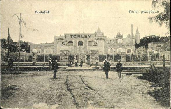 torley_gyar