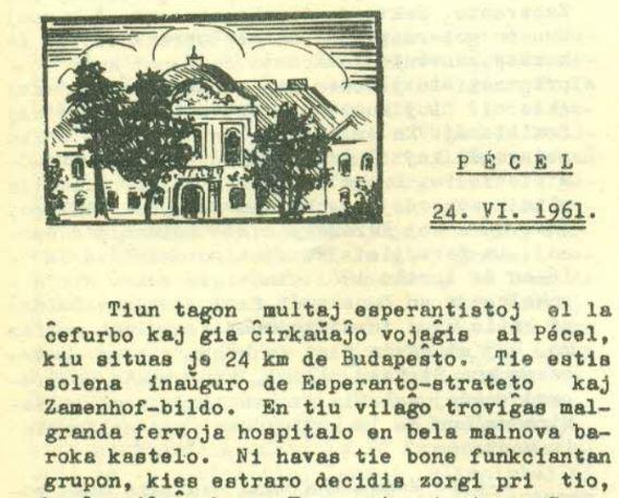 eszperanto_ujsag1961