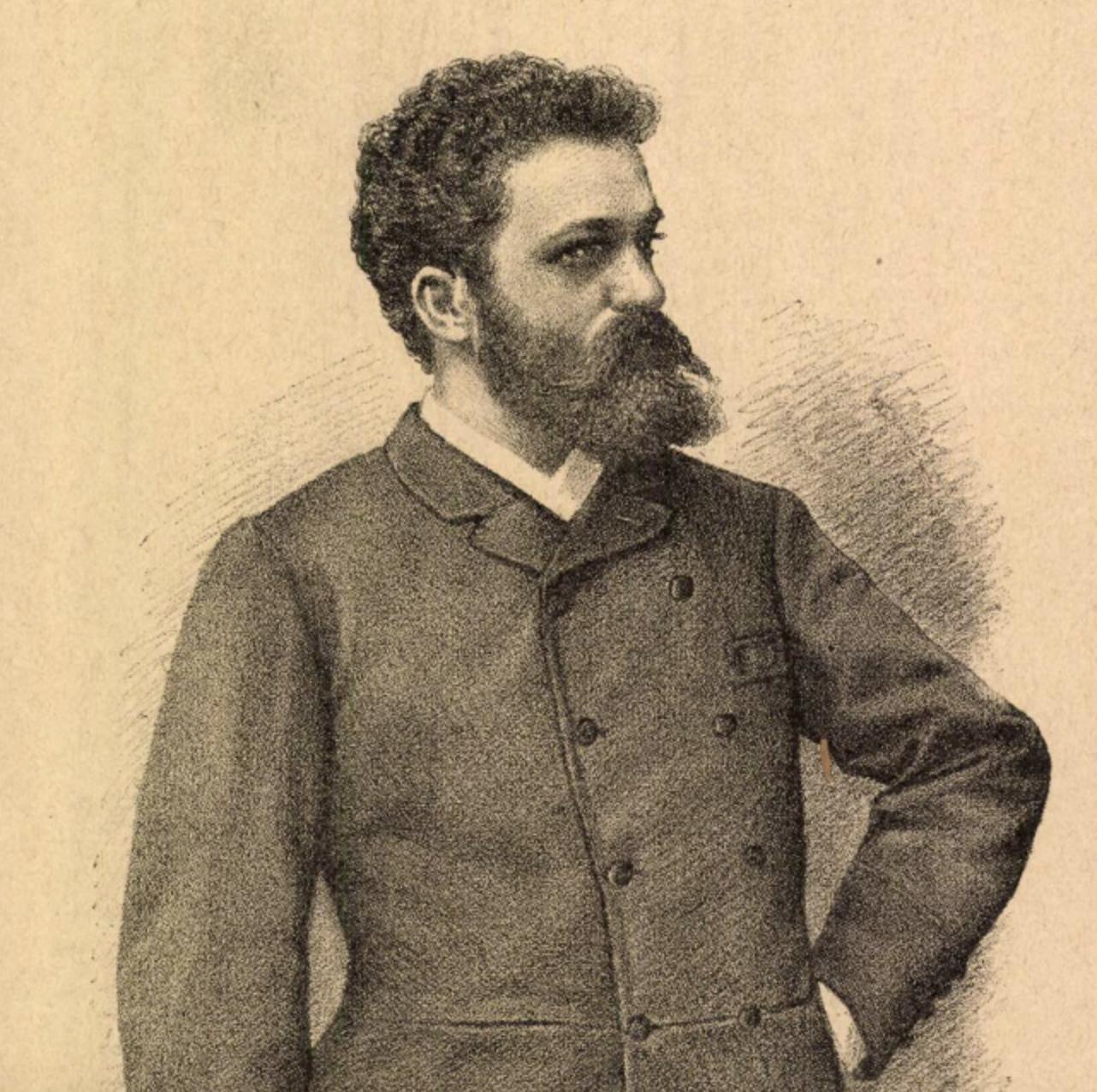 Nemenyi_magyar_szalon1885_5